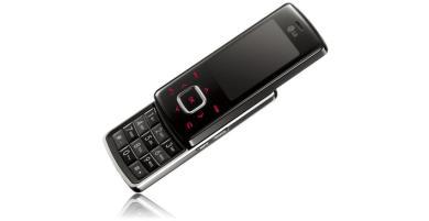 Ngược dòng thời gian: sự trỗi dậy, chết chóc và tái sinh của điện thoại nắp trượt