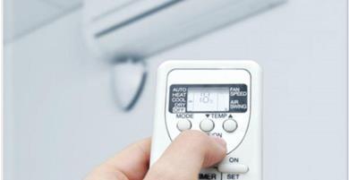 Chuyên gia tiết lộ cách dùng điều hòa thả phanh, không lo tiền điện tăng giá