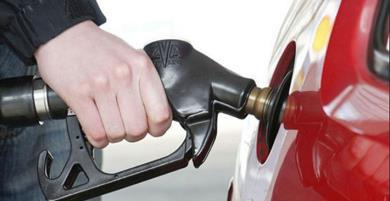 6 mẹo đổ xăng giúp tiết kiệm chi phí đáng kể
