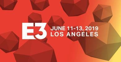 E3 2019 hội tụ những tựa game khủng nhất: Baldur's Gate 3, Pokemon Sword & Shield, và hơn thế nữa