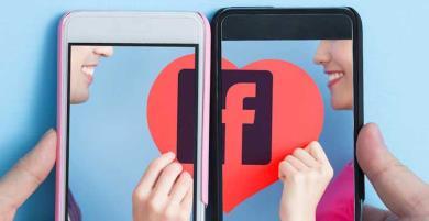 Tối nay Facebook tung tính năng hẹn hò, bạn đã sẵn sàng chưa?