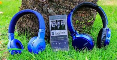 Giá tai nghe bluetooth bao nhiêu là phù hợp?