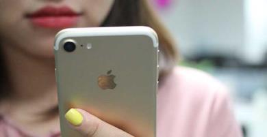 4 cách giảm mỏi mắt khi sử dụng iPhone dành cho các cú đêm