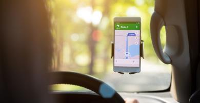 Google Maps - và những câu chuyện chỉ đường dở khóc dở cười