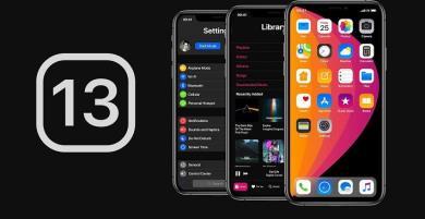 iOS 13 giúp tìm thấy điện thoại của bạn ngay cả khi nó đã bị gỡ SIM, tắt Wi-Fi
