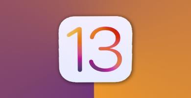 Top 10 tính năng ẩn của iOS 13 có thể bạn chưa biết