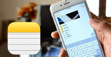 Mẹo ẩn hình ảnh riêng tư trên iPhone, iPad dễ dàng