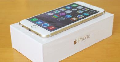 4 lý do nghe xong muốn ngưng dùng iPhone 6 ngay