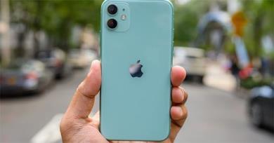 Người dùng châu Á nghĩ gì về iPhone 11?