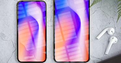Apple đang cố gắng thiết kế ăng-ten 5G sau khi hất đổ bát cơm của Qualcomm?