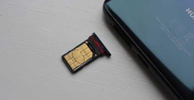 Đừng nhầm với eSIM, đây là iSIM bước tiến hóa của công nghệ viễn thông