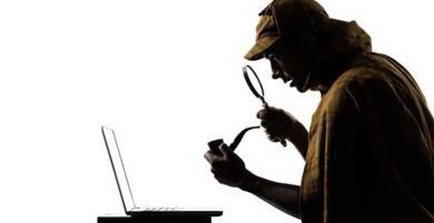 4 cách đơn giản để biết ai đó đang lén dùng trộm máy tính của bạn