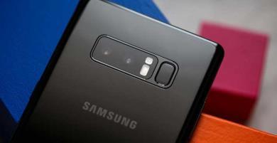 Cách kiểm tra chức năng Samsung bằng lệnh đơn giản