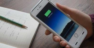 Muốn biết pin iPhone của bạn bị chai pin chưa, dùng ngay 3 cách sau