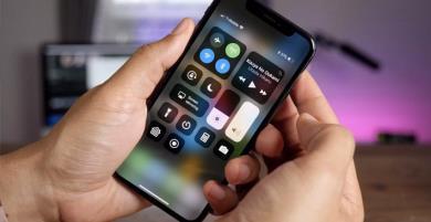 10 mẹo dùng iPhone tiết kiệm thời gian không thể bỏ qua (Phần 2)