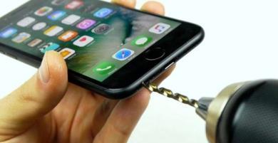 10 mẹo dùng iPhone tiết kiệm thời gian không thể bỏ qua (Phần 1)