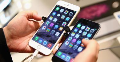 Mẹo giúp iPhone dùng vài năm vẫn chạy mượt như mới mua