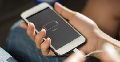 Tổng hợp mẹo nhỏ giúp tiết kiệm pin iPhone gấp 3 lần