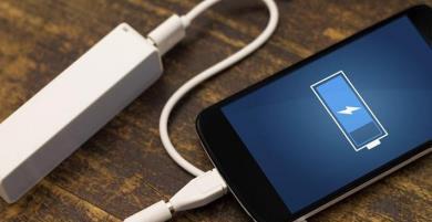 90% người dùng đều mắc suy nghĩ sai lầm này khi sạc pin điện thoại