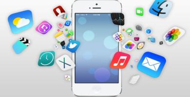 Làm thế nào để khôi phục dữ liệu iPhone bị mất mà không cần Jailbreak?