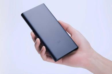 Kinh nghiệm mua pin sạc dự phòng chính hãng cho smartphone