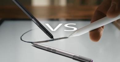 Apple Pencil với camera tích hợp có gì đặc biệt?