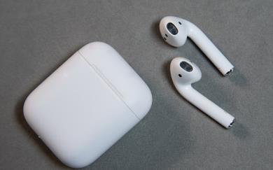 Tín đồ Apple nhất định phải sở hữu một cặp Airpods giá cực hời