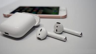 iPhone thế hệ mới có thể sử dụng đồng thời 2 tai nghe bluetooth?