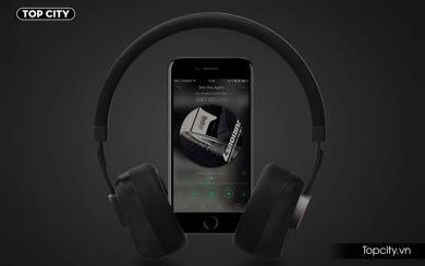 Cách chọn mua tai nghe nào tốt nhất hiện nay