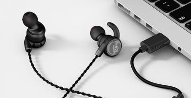 [Review] Top 5 tai nghe nhét tai tốt nhất hiện nay