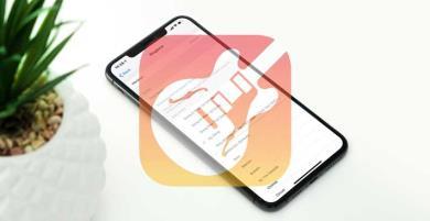 Hướng dẫn tải nhạc về iPhone dùng làm nhạc chuông không cần PC