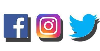 Cách download video trên Facebook, Instagram, Twitter