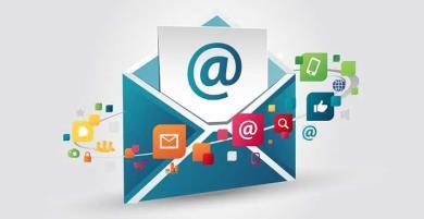 Hưỡng dẫn tạo chữ ký Gmail chuyên nghiệp