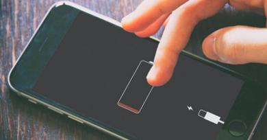 Thay pin cho iPhone cũ như thế nào cho kinh tế nhất?