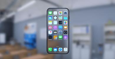 5 thủ thuật dùng iPhone ngay cả cao thủ cũng chưa chắc biết