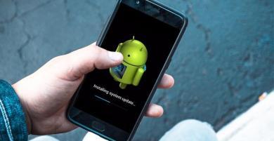 [ Thủ thuật] 8 tính năng ẩn thú vị trên điện thoại Android có thể bạn chưa biết?
