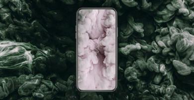 Tiết lộ mới nhất về iPhone 12 với cải tiến khiến fan đứng ngồi không yên
