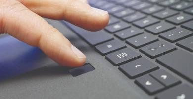 Tổng hợp 5 tính năng hữu ích trên laptop đa số người dùng không biết