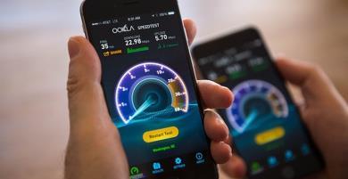 Các mẹo cải thiện tốc độ iPhone sử dụng lâu ngày