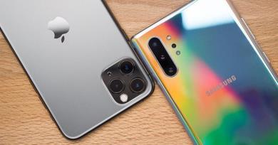Apple tung tuyệt chiêu lấy lại phong độ sau 1 năm