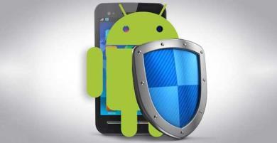 6 ứng dụng riêng tư cho Android để tránh bị soi mói