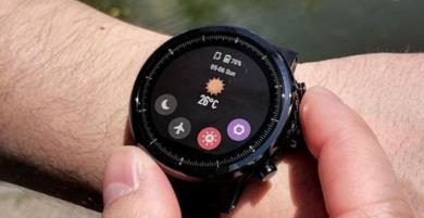 Viettel trở thành nhà mạng đầu tiên thử nghiệm thành công eSIM trên đồng hồ thông minh