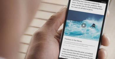 Hướng dẫn tắt tính năng tự động phát video khi sử dụng Facebook, Reddit