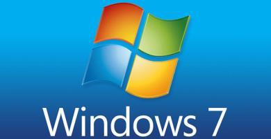 Windows 7 chỉ còn một năm bản vá bảo mật