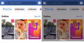 Facebook đang thử nghiệm một sản phẩm mới có tên 'LOL' để thu hút thanh thiếu niên