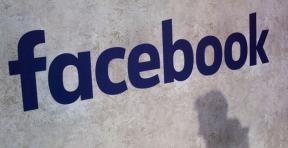 Facebook có thể phải đối mặt với mức phạt kỷ lục từ các nhà quản lý Hoa Kỳ
