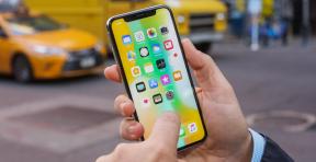 Cách kiểm tra ngay iPhone của bạn có phải là hàng tân trang hay không