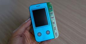 Cảnh báo: Xuất hiện máy đánh tráo thông tin, biến pin iPhone cũ thành pin iPhone mới