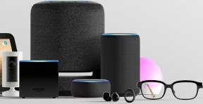 """TOP 7 sản phẩm sử dụng """"công nghệ điều khiển bằng giọng nói"""" tiên tiến nhất 2019"""