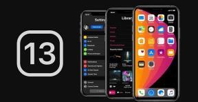 [Sốc] Có thể iOS 13 sẽ không hỗ trợ iPhone 6, iPhone SE và iPhone 5s?